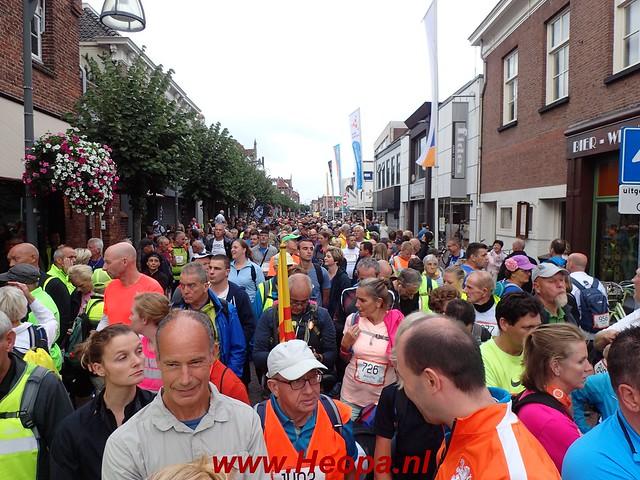 2018-09--8 & 9   De 80 km, van De Langstraat (8)