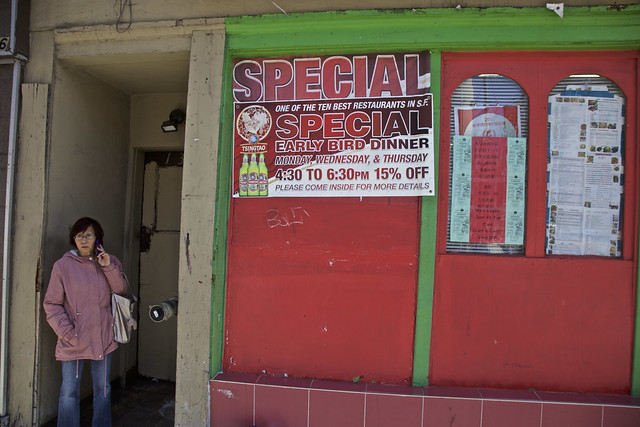 Special Special