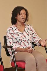 Conversa com Bibliotecários 19-09-18 Fotos Anna Castelo Branco (93)