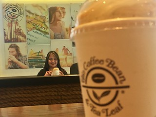 CBTL, Mother Ignacia | by beingjellybeans