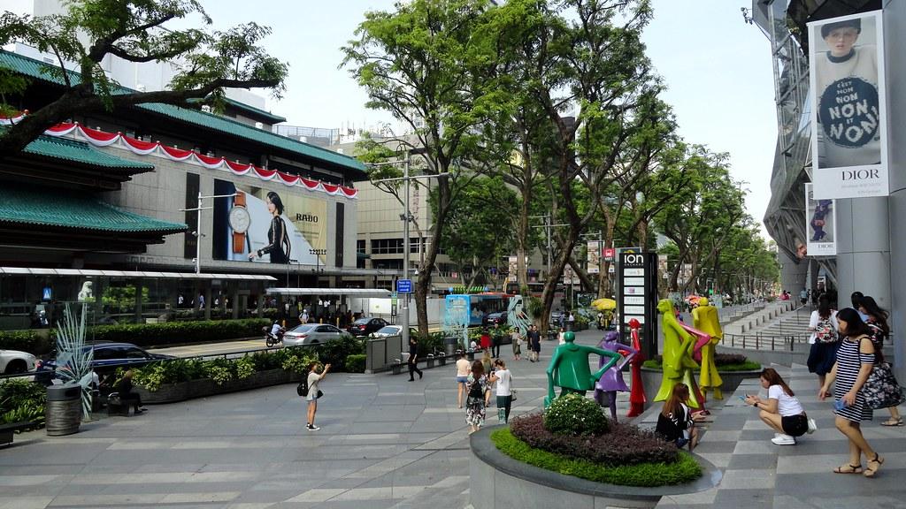 daftar pengeluaran togel singapore