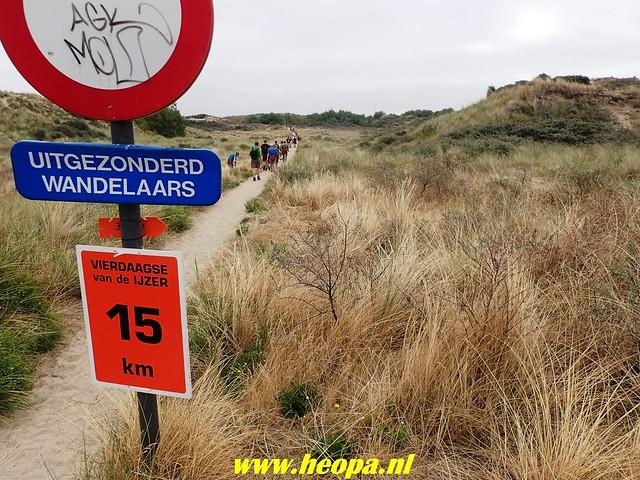 2018-08-21    Oostduinkerke    34 Km (90)