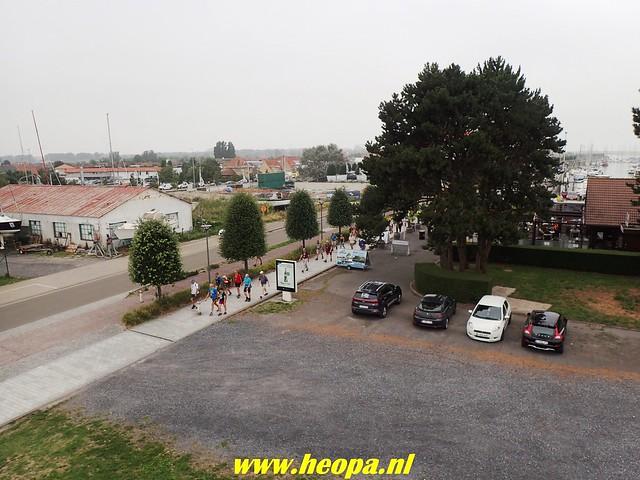 2018-08-21    Oostduinkerke    34 Km (38)