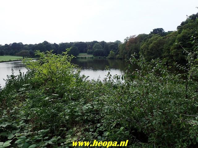 2018-09-05 Stadstocht   Den Haag 27 km  (115)