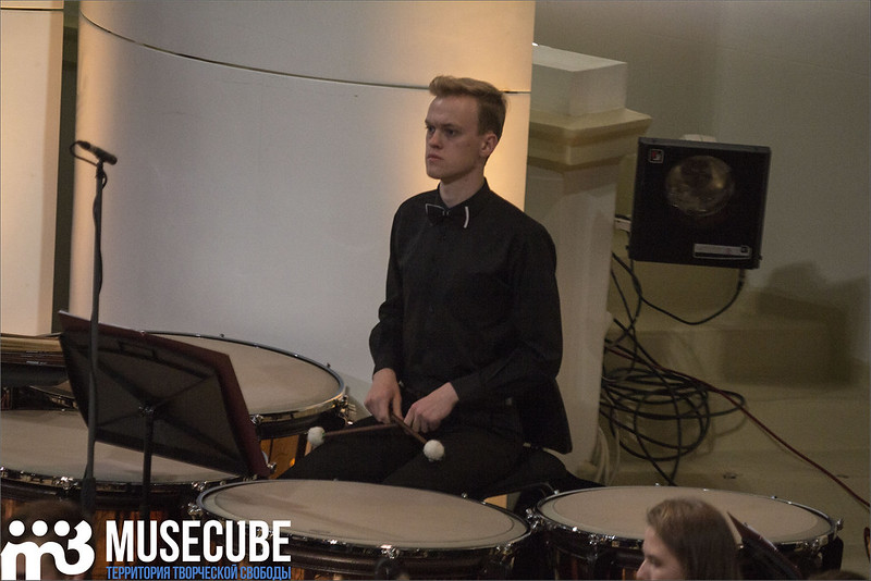 bashmet_vserossijskijjunosheskij_simfonicheskij_orkestr_07082018_IMG_017