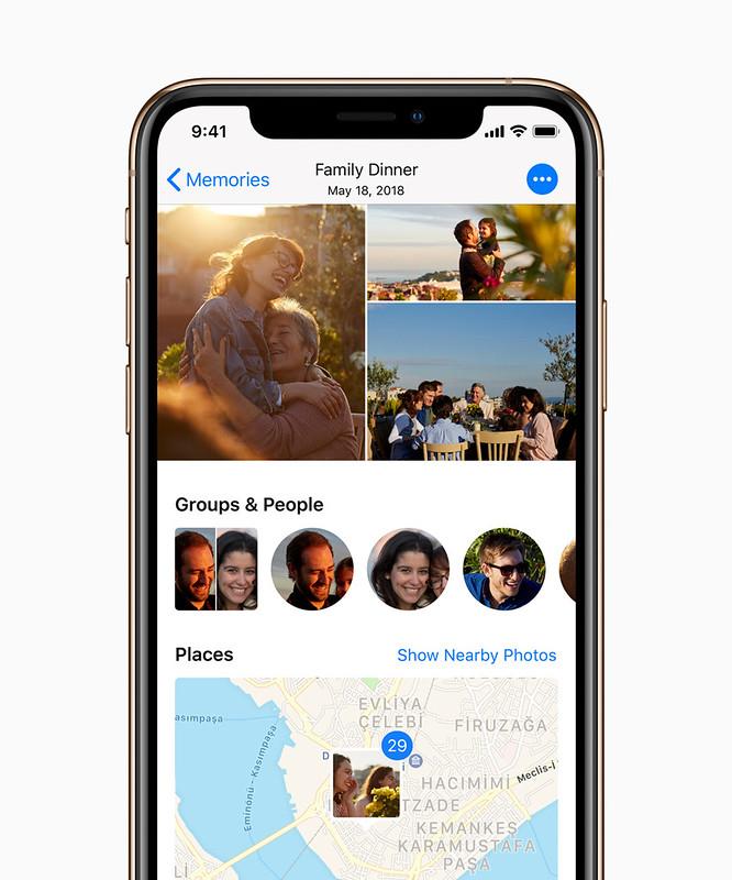 Apple-iPhone-Xs-Photos-screen-09122018