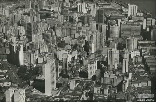 Porto Alegre, RS | by Arquivo Nacional do Brasil