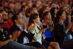 2018 Esri User Conference