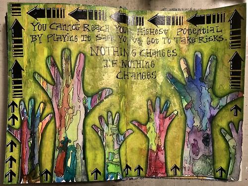 fullsizeoutput_2dab   by craftynurse4u.wordpress.com