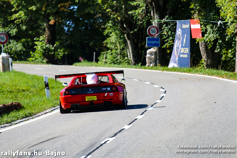 RallyFans.hu-16638