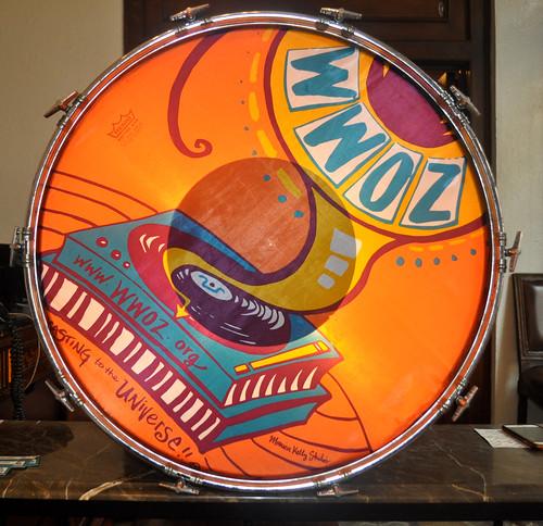 Groove Gala Drum