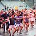JAM Session: Tahitian Dance - August 6, 2018