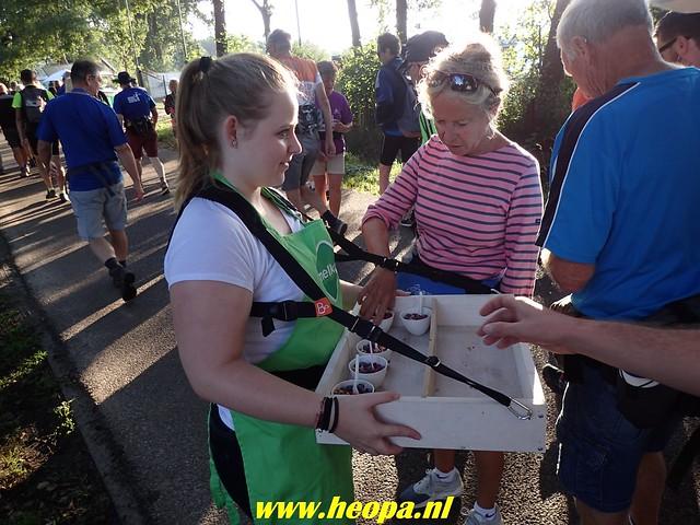 2018-08-10 Soest 30Km (10)