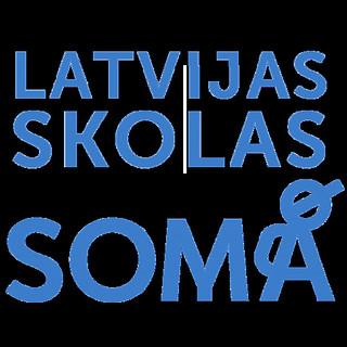 latvijas-skolas-soma