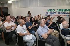 Participação na Mesa em Aud. Públ. Mineração - ALMG 22-08-18 Fotos Anna Castelo Branco (67)