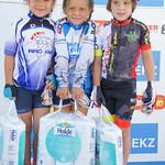 EKZ-Cup Eschenbach 26.08.2018