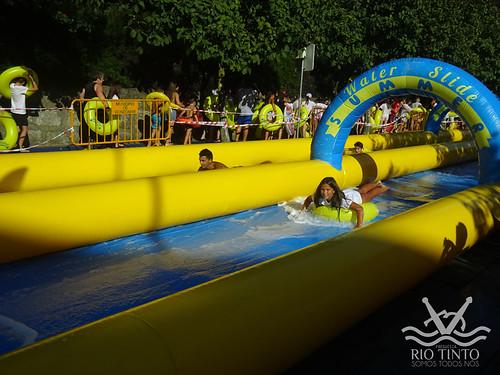 2018_08_26 - Water Slide Summer Rio Tinto 2018 (304)