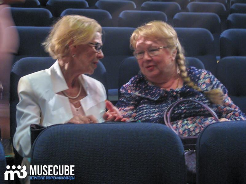 teatr_satiri_sbor_truppi_064