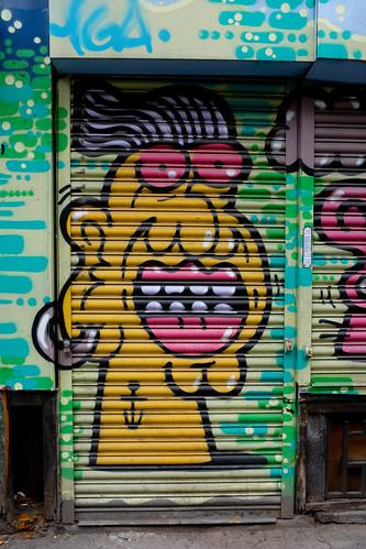 Manchester | by DarkB4Dawn