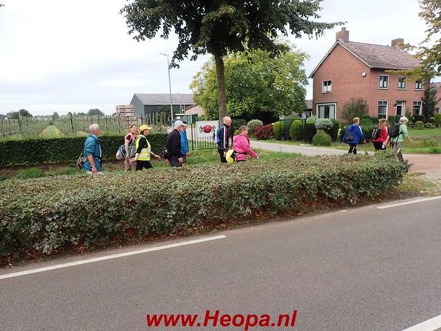 2018-09--8 & 9   De 80 km, van De Langstraat (170)