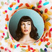 Amanda Grace 6 by TravisHaight