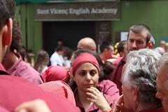 Sant Vicenç dels Horts 2018 Jordi Rovira (32)