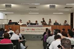 Participação na Mesa em Aud. Públ. Mineração - ALMG 22-08-18 Fotos Anna Castelo Branco (86)