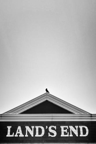 20180820_111651-01 | by Mario De Carli
