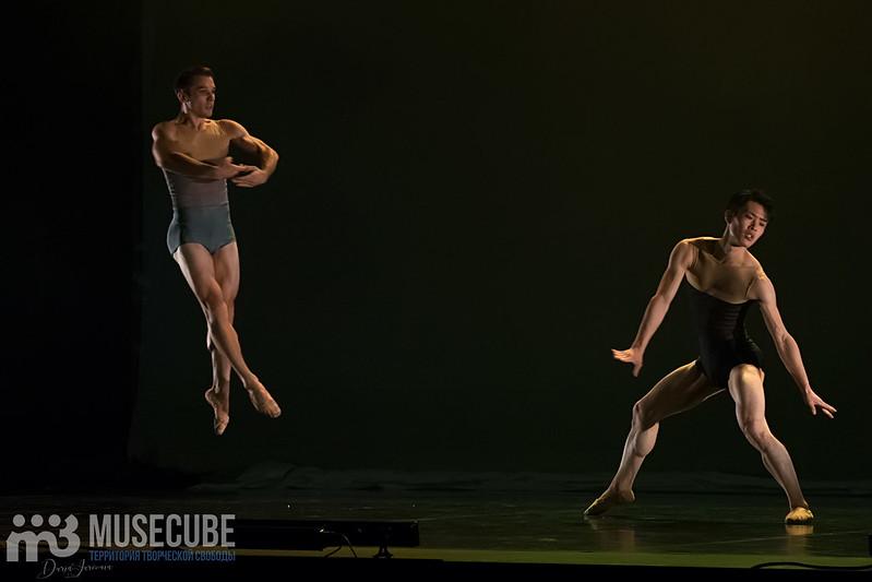 Balet_Moskva_036