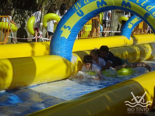 2018_08_26 - Water Slide Summer Rio Tinto 2018 (273)