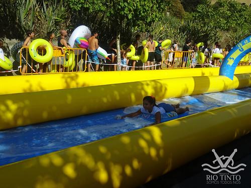 2018_08_26 - Water Slide Summer Rio Tinto 2018 (254)