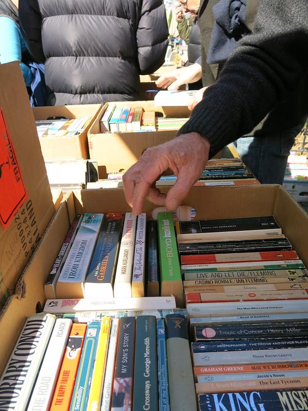 Best Books sale
