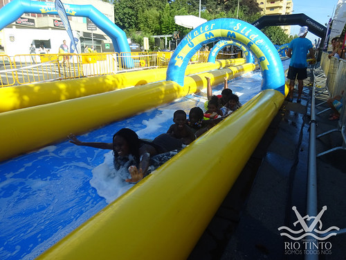 2018_08_25 - Water Slide Summer Rio Tinto 2018 (87)