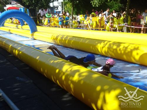 2018_08_26 - Water Slide Summer Rio Tinto 2018 (184)
