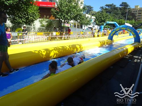 2018_08_26 - Water Slide Summer Rio Tinto 2018 (52)