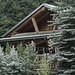 Pete's Cabin