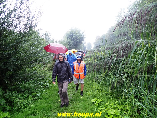 2018-09-05 Stadstocht   Den Haag 27 km  (12)