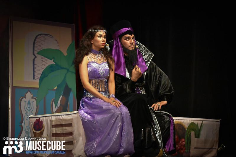 Aladdin_047