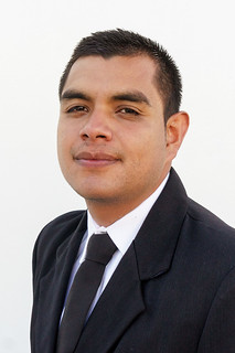 SERGIO ALEJANDRO LOPEZ BAUTIZTA | by IESMJDR
