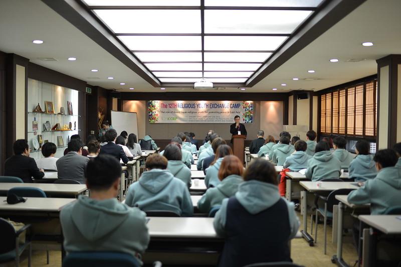 한일종교청년교환캠프002