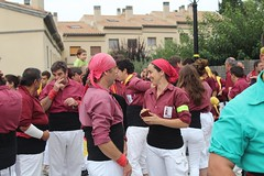 Collbató 2018 Jordi Rovira (1)