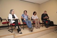 Conversa com Bibliotecários 19-09-18 Fotos Anna Castelo Branco (124)