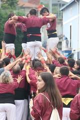 Berango Pais Basc 2018  Oriol Fernández (1)