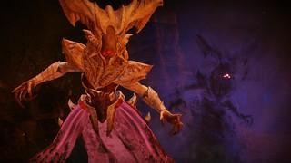 "Destiny 2: Forsaken – PlayStation-Exclusive Strike ""Broodhold"" | by PlayStation.Blog"