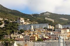 farbojo Gibraltar 2017.09