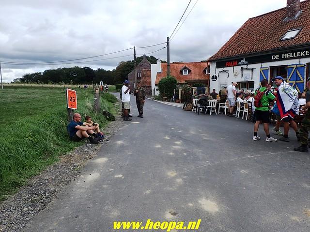 2018-08-23 Poperinge 35 Km  (119)