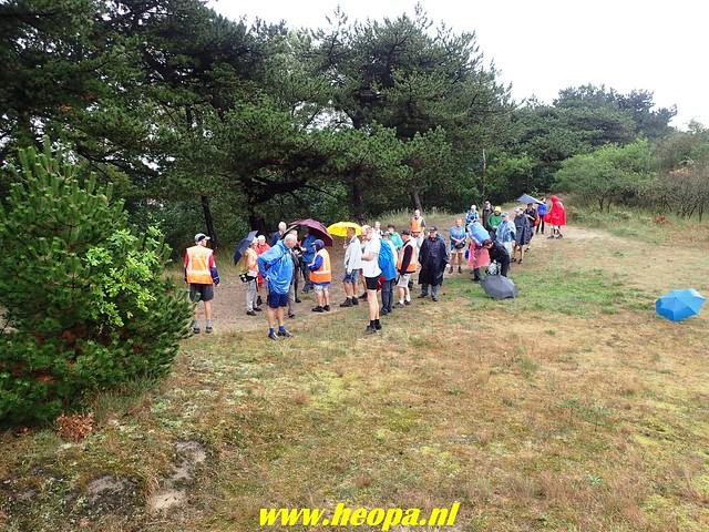 2018-09-05 Stadstocht   Den Haag 27 km  (60)