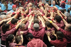 Terrassa 2018 Diada del Local Jordi Rovira (31)