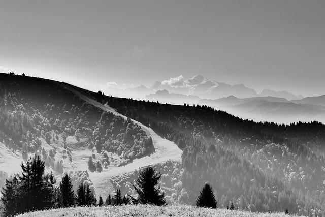 09.20.18.Massif du Mont Blanc