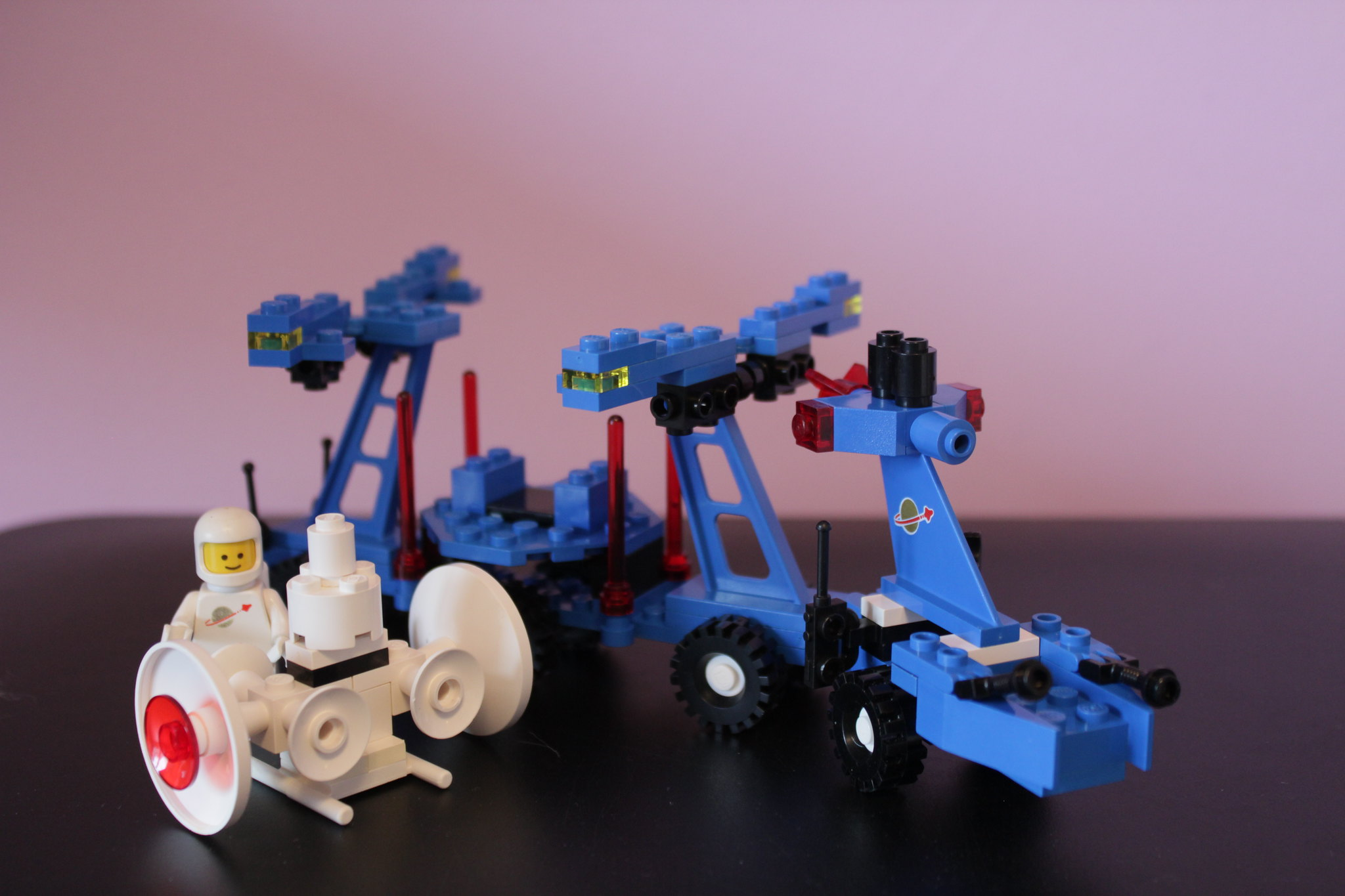 6883_TerrestrialRover